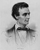 140px-Abe_Lincoln_young